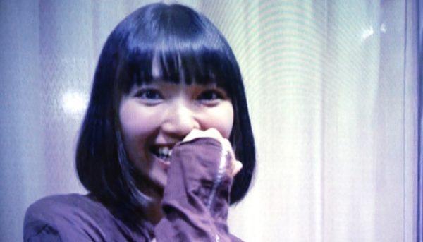 山田裕貴の妹・麻生はモデル!芸能界入りのきっかけで仲良し!(情熱大陸)